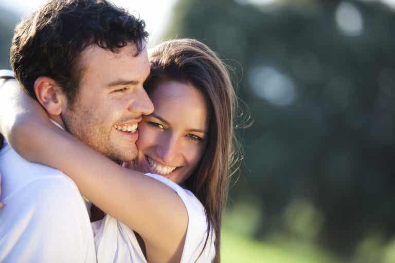 5 hábitos para tener una relación en pareja sana