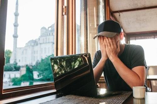 La crisis vocacional en estudiantes adolescentes suele ser bastante común y puede conducir a que el joven no halle un norte.