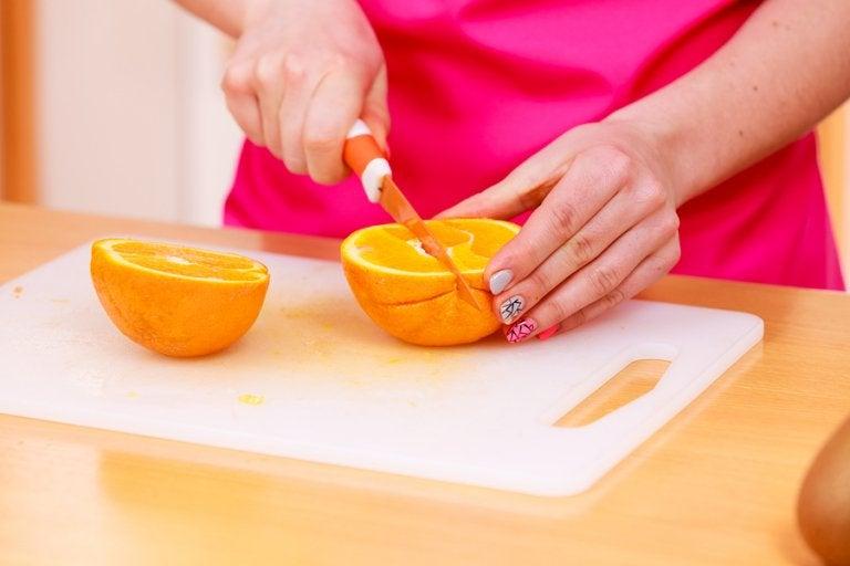 8 alimentos que se deben evitar durante la lactancia