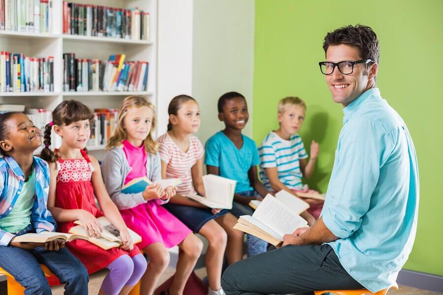edcuar-en-la-escuela-tan-importante-como-en-casa