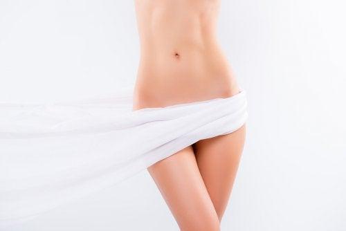 ¿Qué es la ginecología estética?