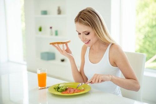 Muchos especialistas alertan en la actualidad sobre la vitamina D y su relación con la fertilidad.