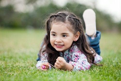 Los nombres de origen guanche para niñas tienen raíces en la historia de esta región.