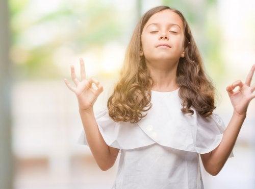 Los nombres budistas para niñas están ligados a la cultura india, que proviene de muchos siglos.