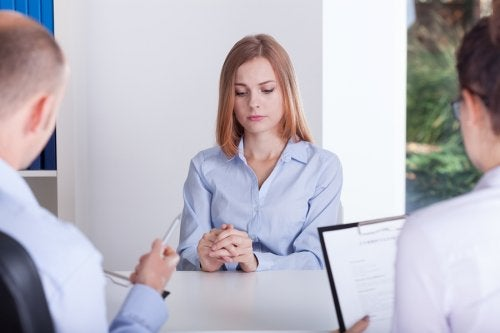 10 consejos para realizar una entrevista de trabajo si eres adolescente