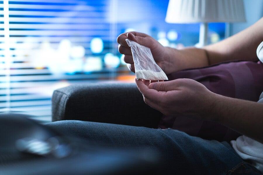 ¿Qué acciones debo implementar si mi hijo consume drogas?