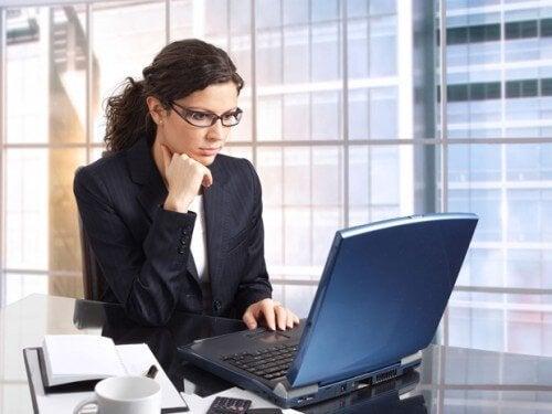 Volver a trabajar después de una excedencia por maternidad puede ser un verdadero desafío para algunas mujeres.