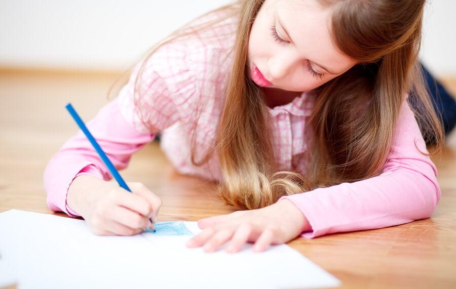 Claves para organizar las tareas de la escuela