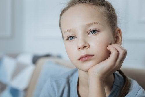 Niños indecisos, ¿cómo ayudarlos?