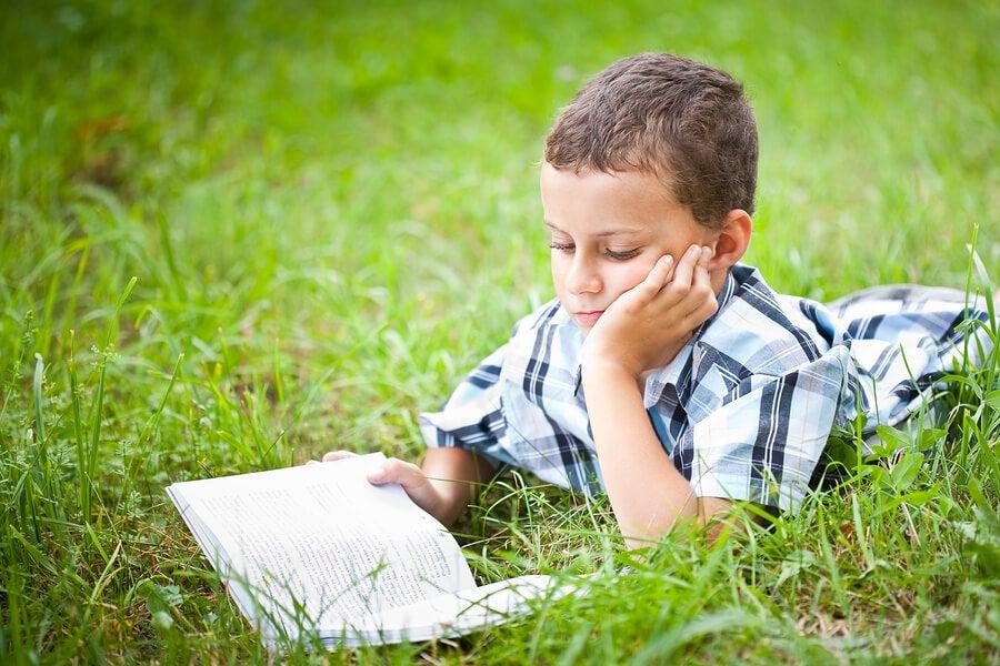 4 cuentos sobre la amabilidad para niños
