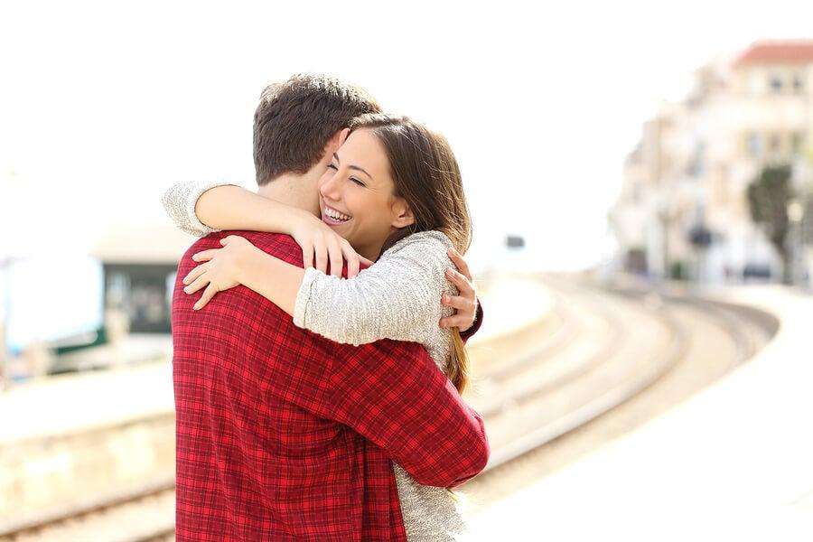 7 consejos para tener una relación sana con mi pareja