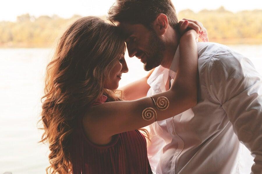 6 claves para que una pareja dure toda la vida