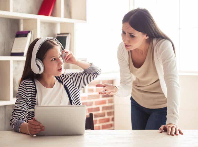 ¿Has tenido un mal día? 11 trucos para no pagarlo con tus hijos
