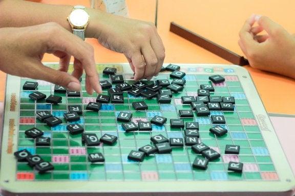 Juegos De Mesa Para Aprender Ingles