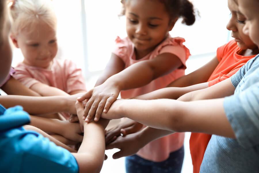 Cuentos sobre la solidaridad para niños