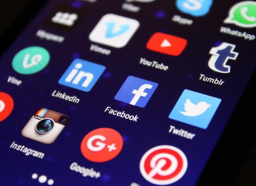 Redes sociales: ¿a qué edad conviene empezar a usarlas?
