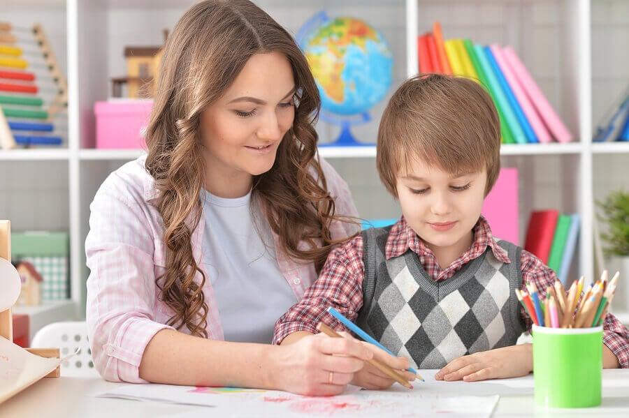 ayudar-a-tu-hijo-a-superar-la-tartamudez