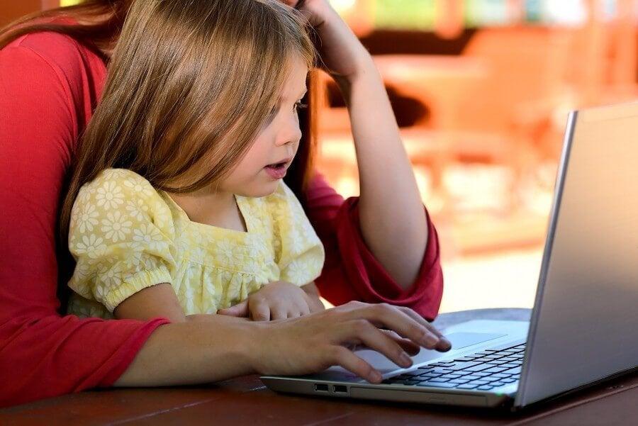 ayudar-a-tu-hijo-con-dislexia