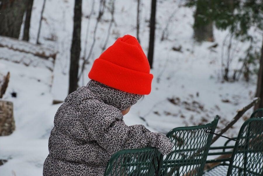 bebé-vestir-por-capas-frio