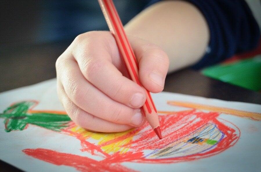 dibujos-ninos