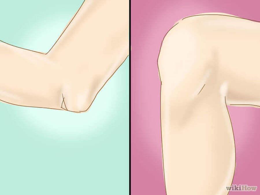 dolor-de-articulaciones