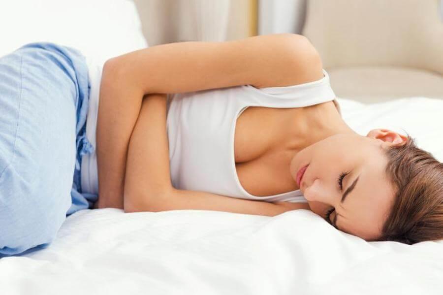 dolor-menstuacion