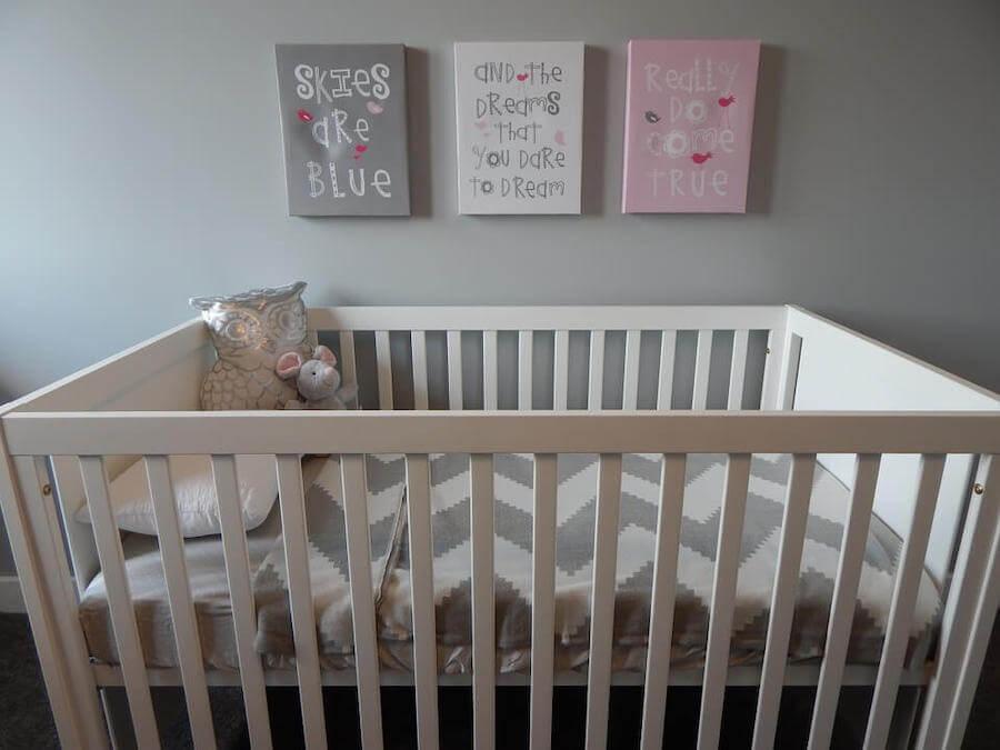 habitacion-del-bebe