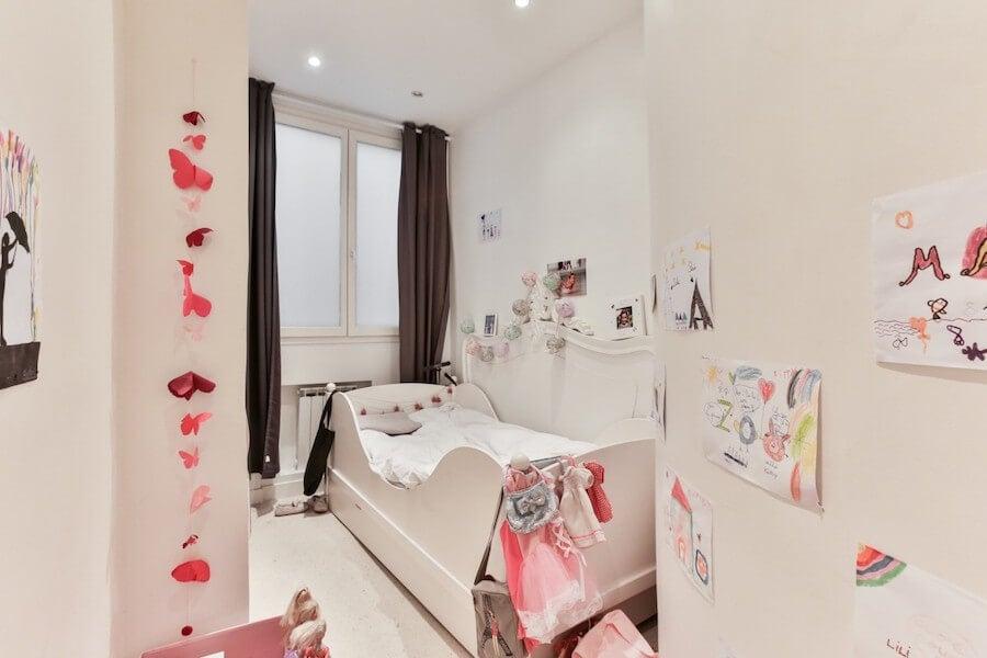 ideas-para-decorar-la-sala-de-estudio-ninos