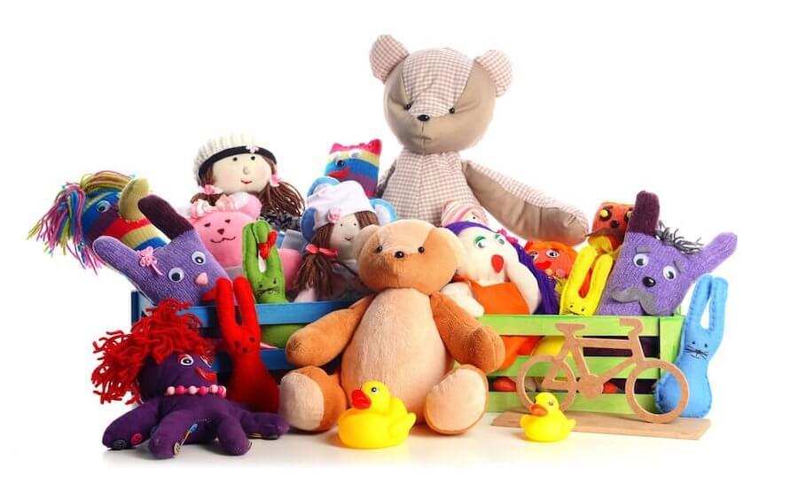 juguetes-niños-capricho