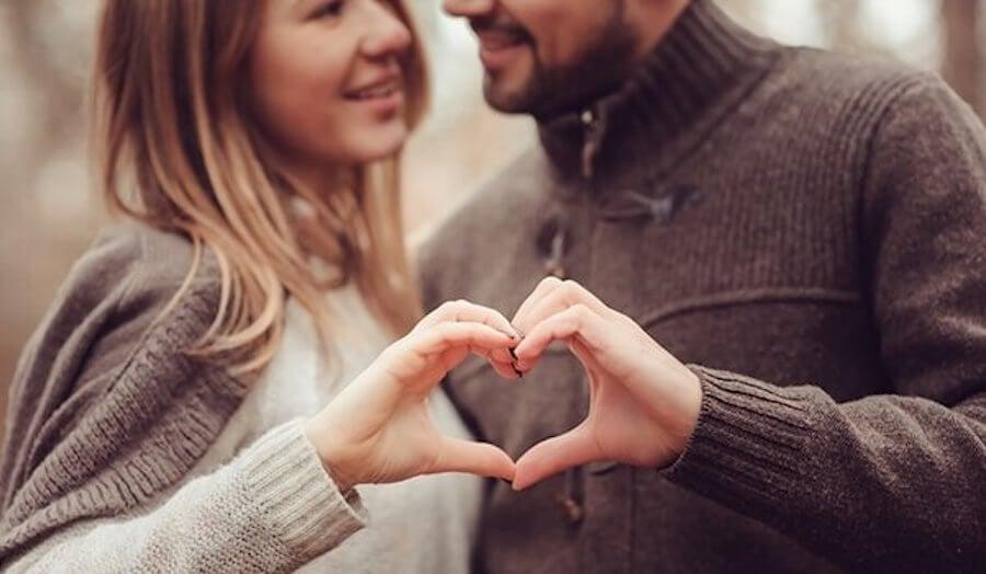 la-necesidad-de-intimidad-en-la-pareja