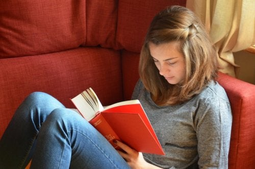 Libros interesantes para padres primerizos