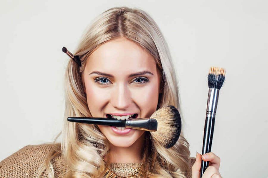maquillate-en-pocos-minutos