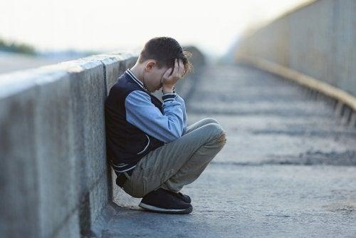 ¿Qué es el Síndrome de Burnout?