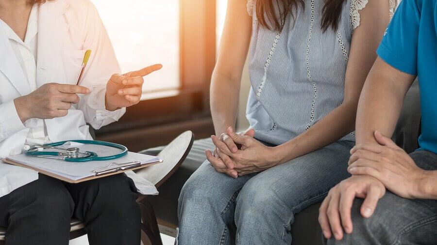 prolactina-e-infertilidad