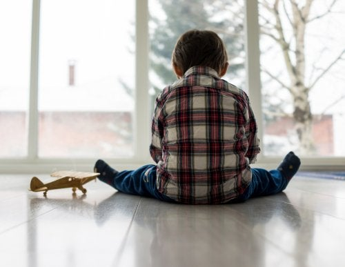 Mi hijo no soportar perder, ¿cómo actúo?