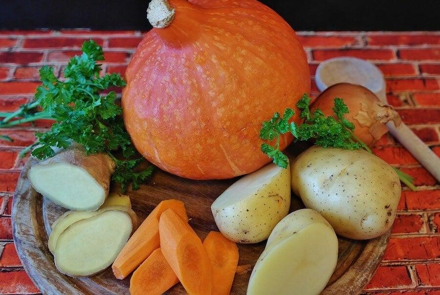zanahoria-con-patatas