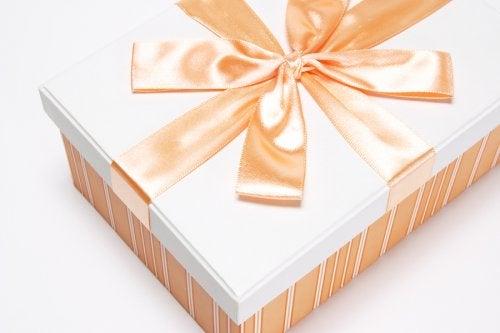 20 regalos de bautizo para acertar seguro