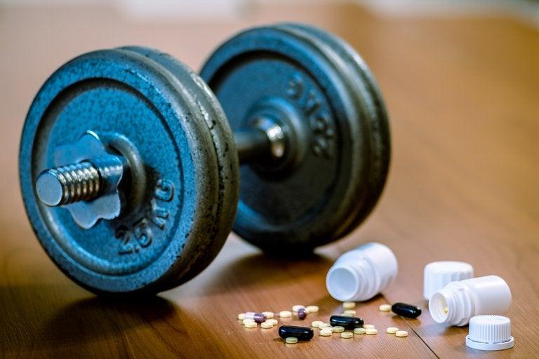 ¿Qué es la adicción al ejercicio físico y por qué ocurre?