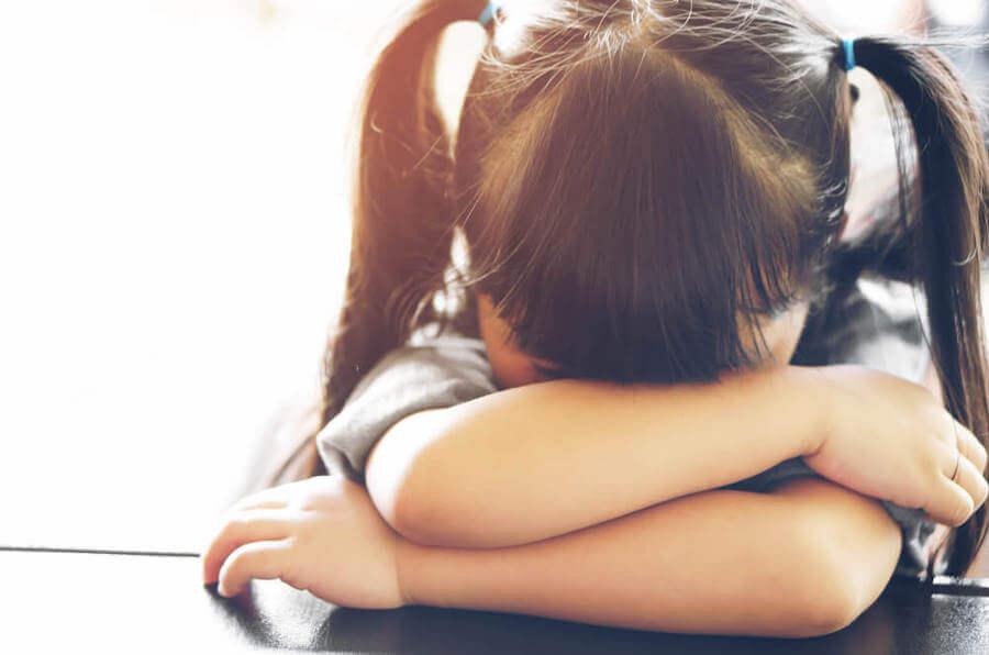 El método KiVa en la lucha contra el bullying