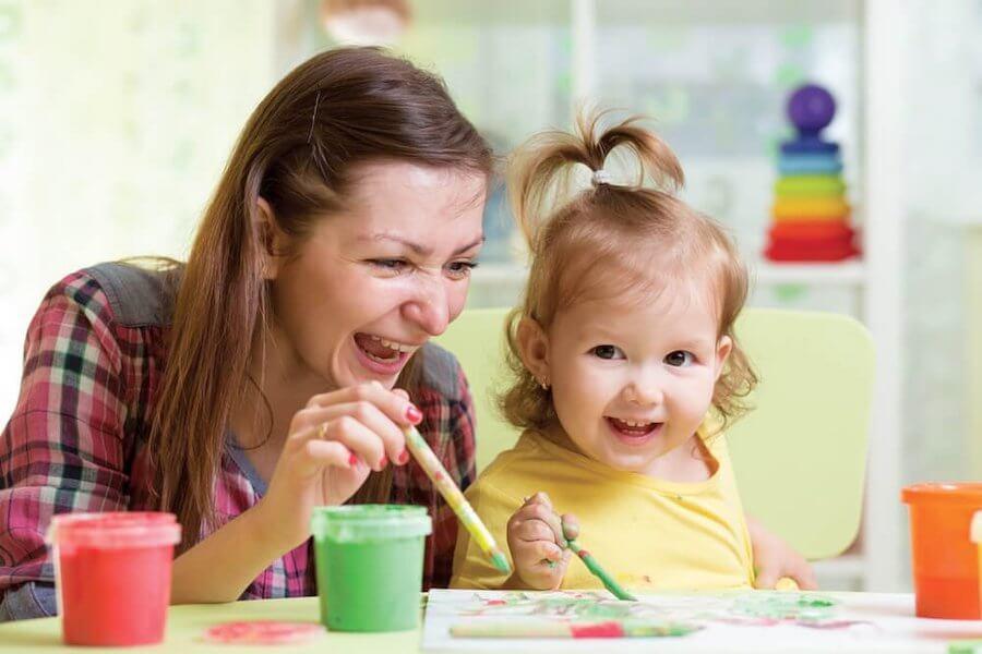 estimular-creatividad-en-los-ninos