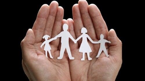 La planificación familiar posparto