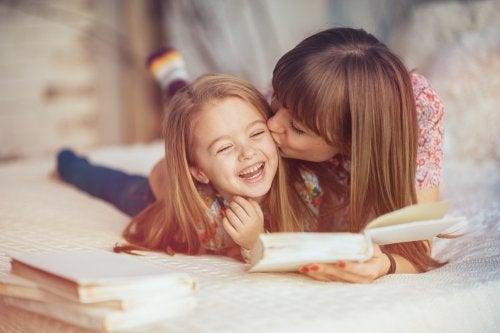 ¿Lectura en papel o en pantalla para niños?