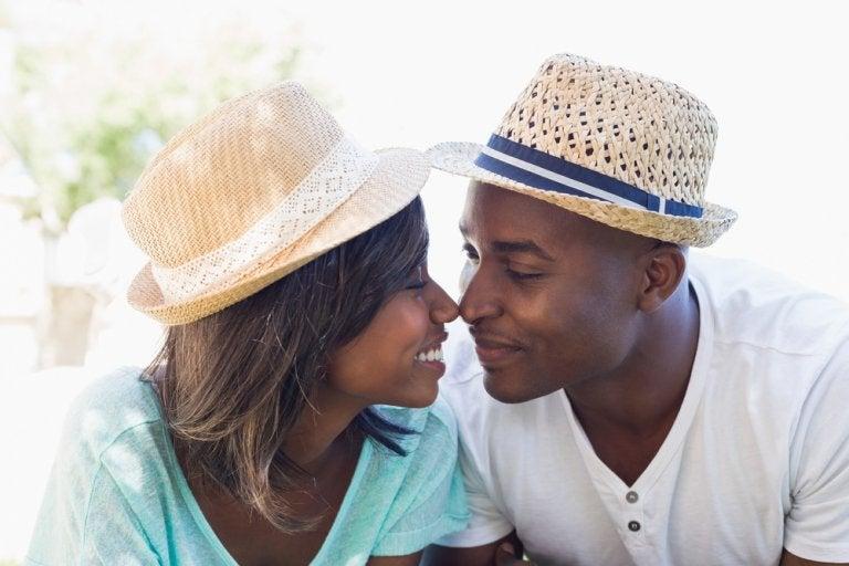 9 consejos para tener un matrimonio feliz en la actualidad