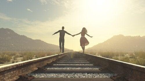 La importancia del compromiso en las relaciones de pareja