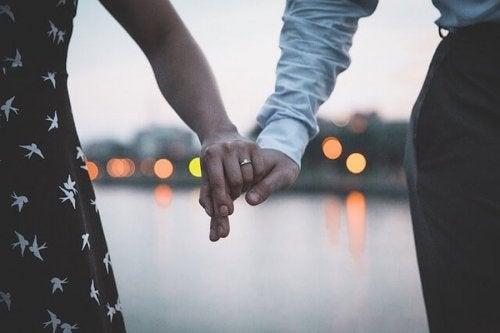 7 claves para dejar de discutir con tu pareja