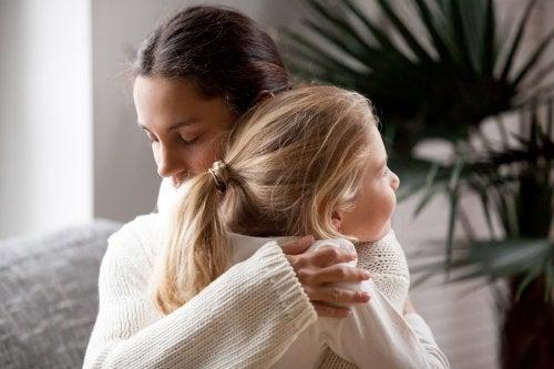 ¿Cómo sanar la relación entre hijos y padres?