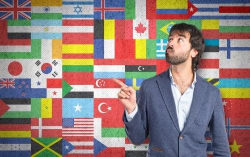 10 aplicaciones para aprender idiomas