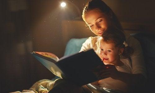 3 libros sobre las emociones para niños