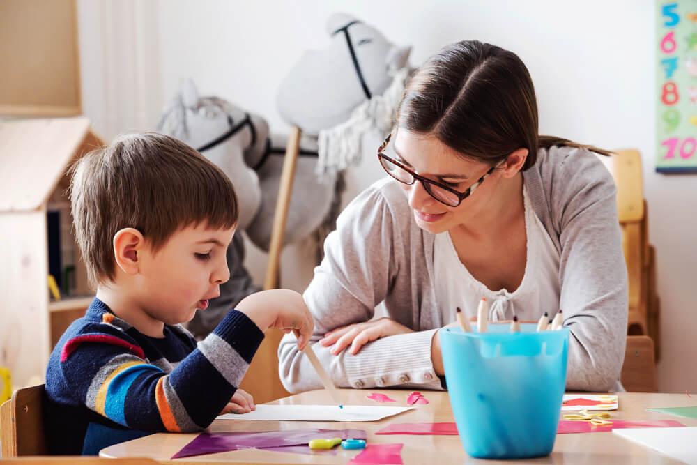 ¿Cómo lograr un aprendizaje efectivo?