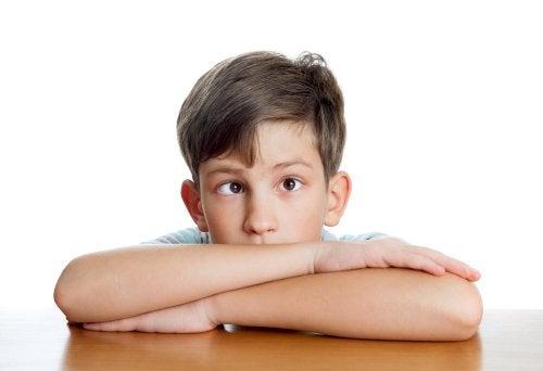 El estrabismo infantil: causas, diagnósticos y tratamiento.